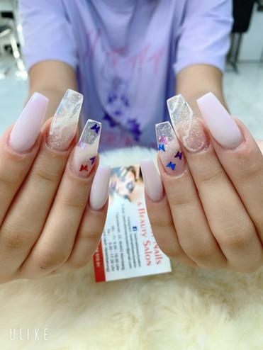 beauty_1593709927606.JPG