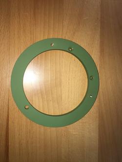 Mounting Ring