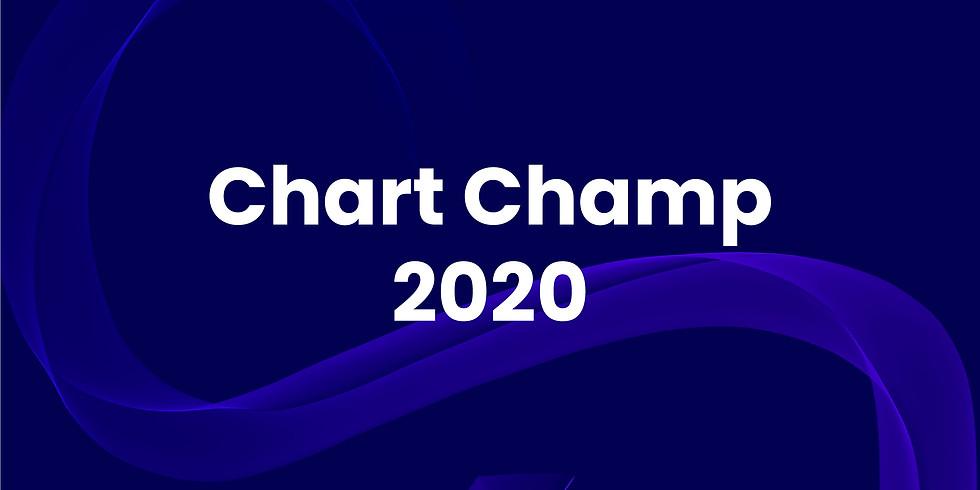 Chart Champ 2020