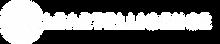 Cleartelligence Logo