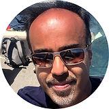 Anil Bharadwa