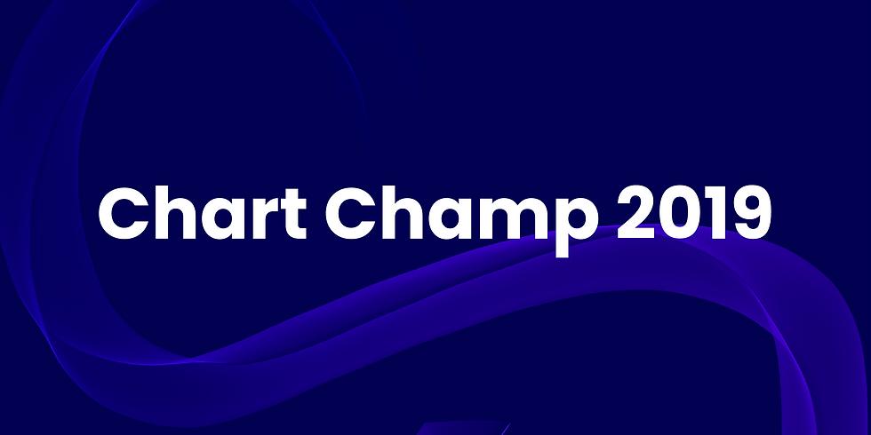 Chart Champ 2019