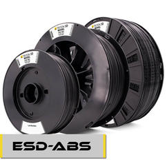 ESD-ABS