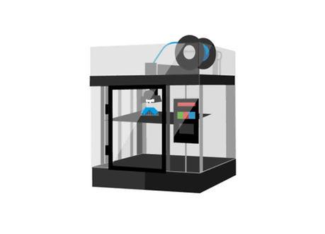 1-printare-3d.jpg