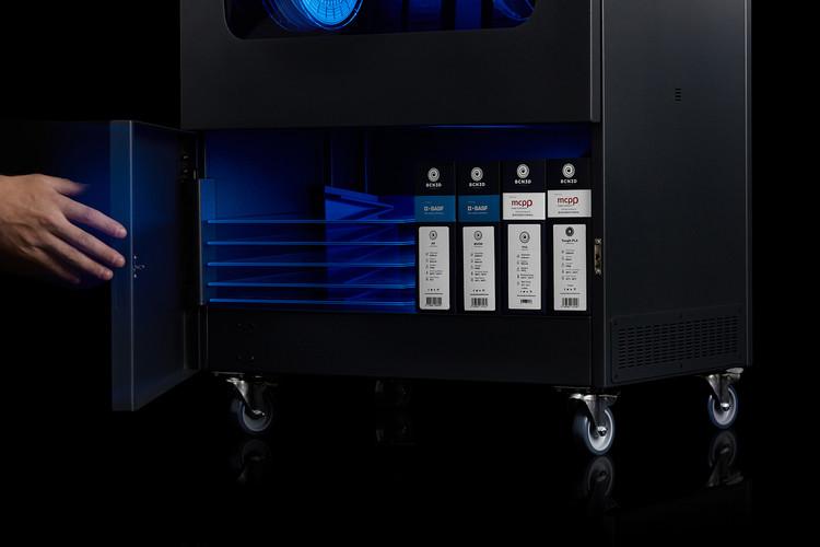BCN3D_Epsilon_Series_3D_Printer_smart_ca