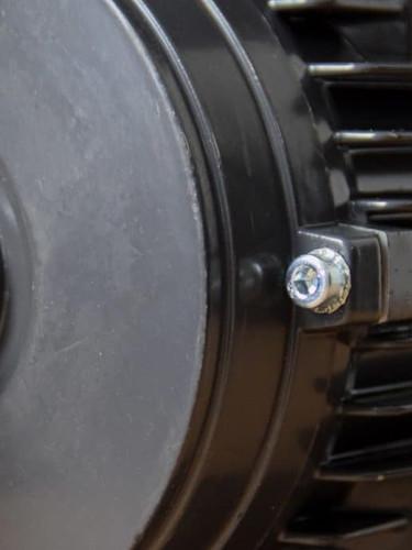 3devo-SHR3D-IT-Motor-1030x687.jpg