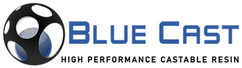 logo HIGH PERFORM.png