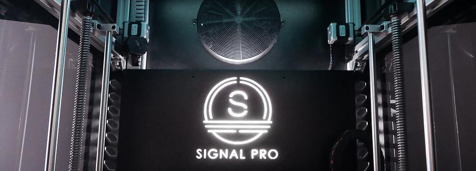 Suntem-3D_ATMAT_Signal_Pro_11.jpg