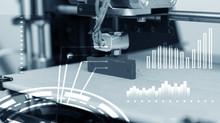 Care sunt tendintele in ceea ce priveste fabricarea aditiva pentru anul 2021?