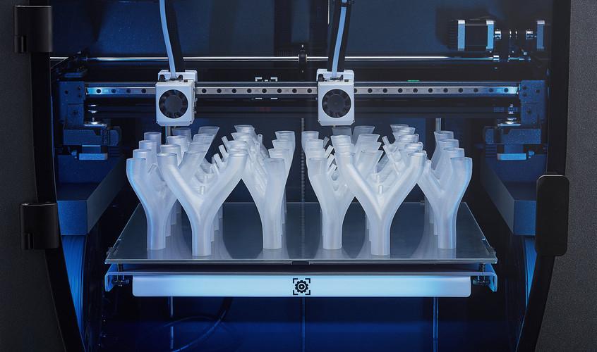 BCN3D_Epsilon_Series_3D_Printer_IDEX_Dua