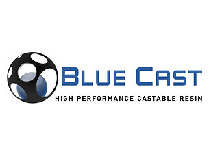 bluecast.jpg