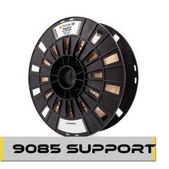 SUPORT ULTEM 9085