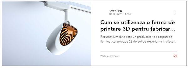 Suntem-3D_Zortrax_Lime-Lite.jpg