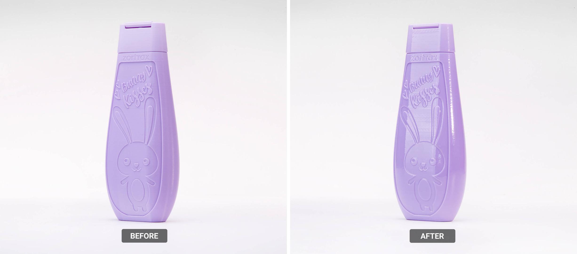 purplebottle_before_after.jpg