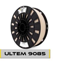 ULTEM 9085