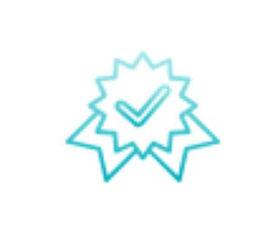 Apoller-s4.jpg