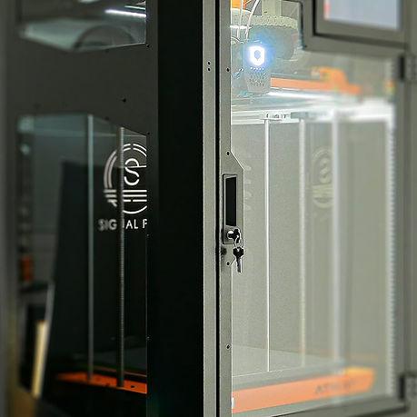 Suntem-3D_ATMAT_Signal-Pro_design.jpg