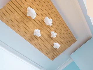 Utilizarea printarii 3D cu rasina in bricolaj: construirea unui panou luminos