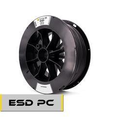 ESD-PC