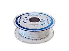 white-zirconia-filament-01-443x295.png