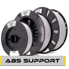 SUPORT ABS
