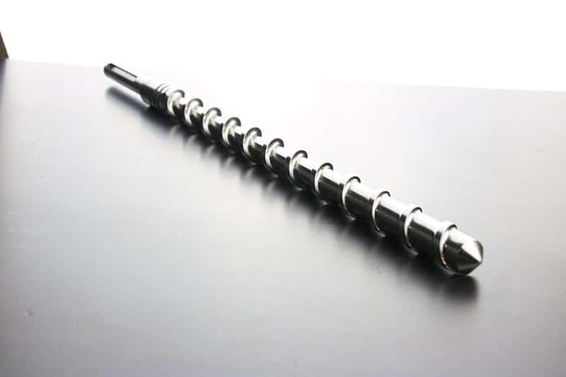 3devo_Precision_extrusion-screw_Suntem3D