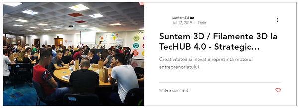 Suntem-3D_Erasmus_UPB.jpg
