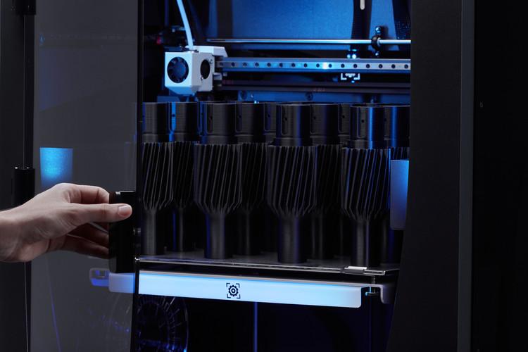 BCN3D_Epsilon_Series_3D_Printer_full_enc