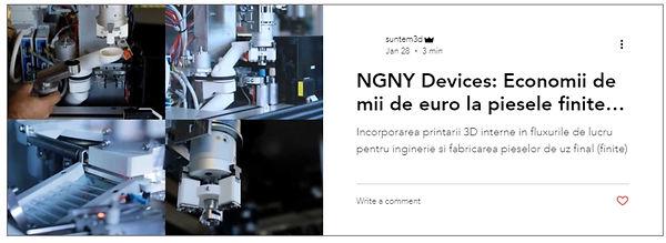 Suntem-3D_BCN3D_NGNY.jpg