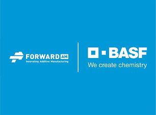 basf-forward-am.jpg