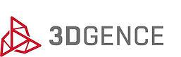 3dgence_logo.jpg