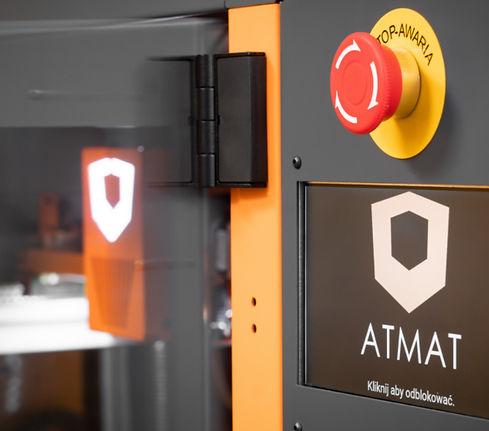 Suntem-3D_ATMAT_Galaxy_siguranta.jpg