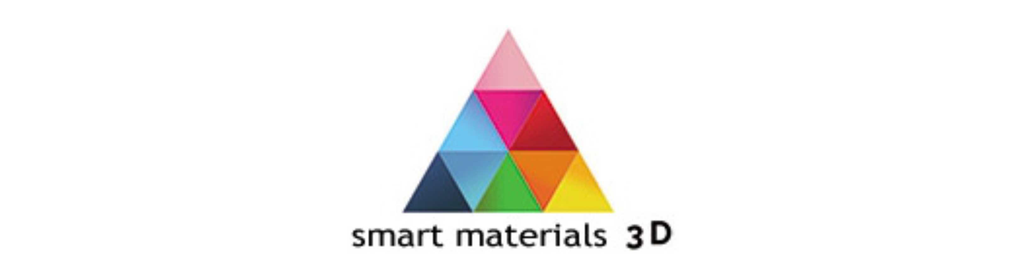 smart materials 3d.jpg