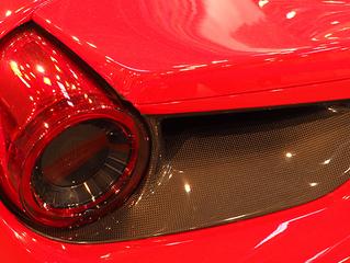 De ce designerii auto moderni folosesc imprimante 3D