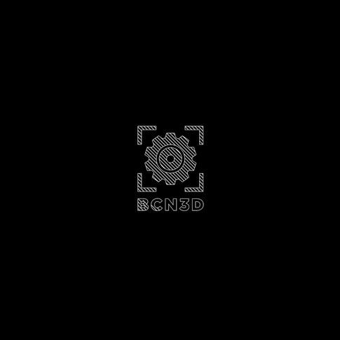 360_BCN3D_Epsilon_Series_professional_3D