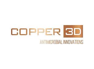 copper3d.jpg