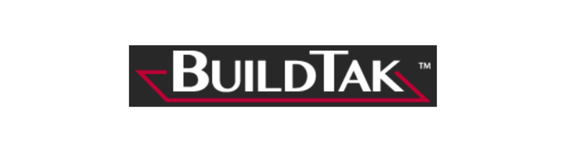 Buildtak.jpg