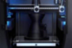 BCN3D_Epsilon_professional_3D_Printer_Ho