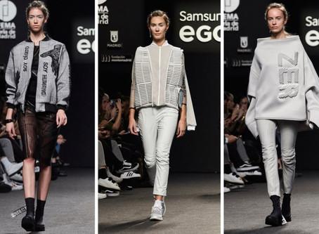 Viitorul modei poate fi purtat astazi: colectia ZER uneste stilul si durabilitatea prin printarea 3D