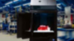Zortrax M300 Dual.jpg