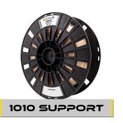 SUPORT ULTEM 1010