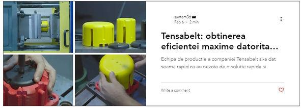Suntem-3D_BCN3D_Tensabelt.jpg
