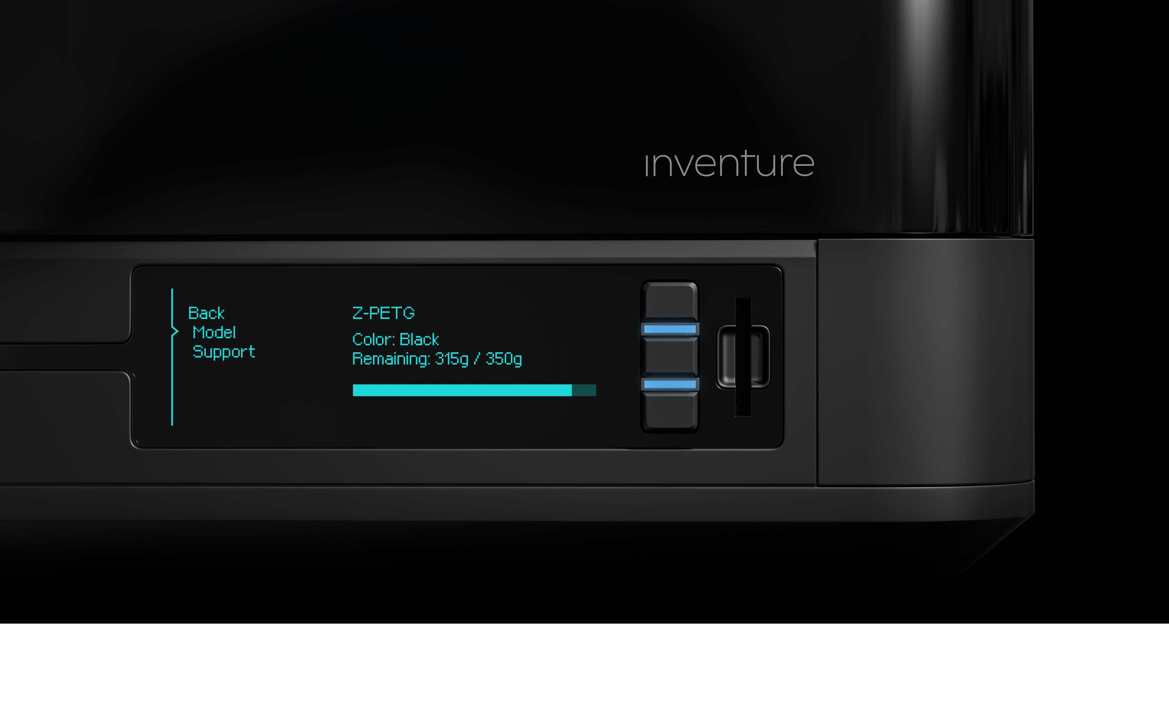 Inventure_detail