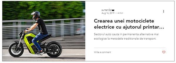 Suntem-3D_Zortrax_prototip-motocicleta.j
