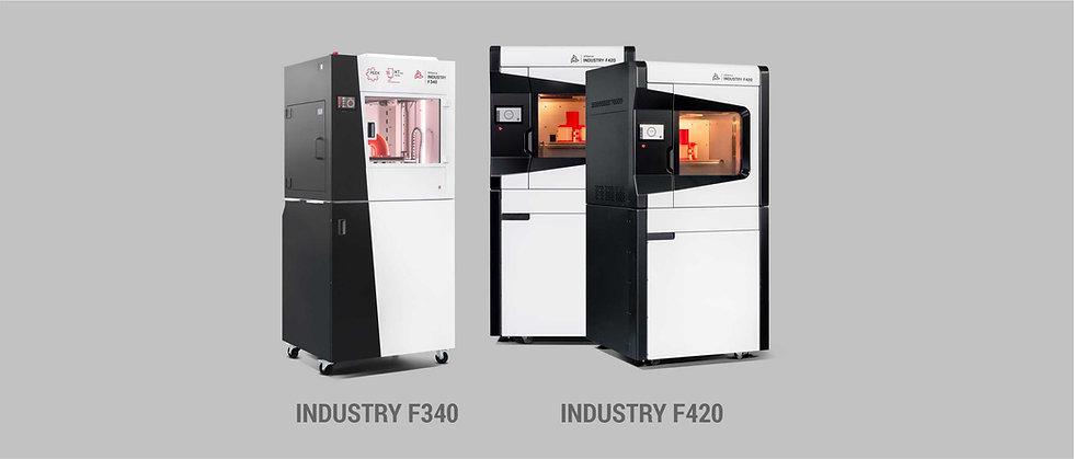 3dgence_industry-F340-F420_suntem-3d.jpg