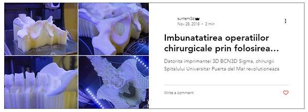 Suntem-3D_BCN3D_medicina_print.jpg
