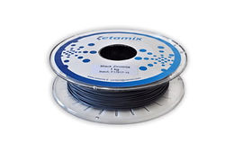 black-zirconia-filament-443x277.jpg