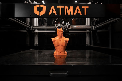 Suntem-3D_ATMAT_Saturn_3D-printer.jpg