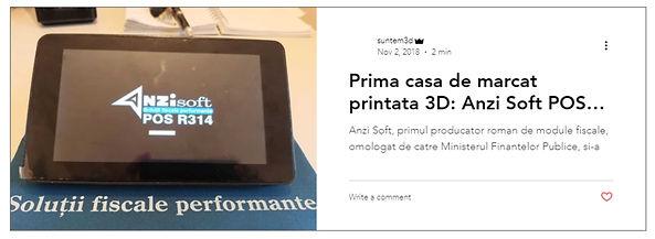 Suntem-3D_BCN3D_prototipare-casa-de-marc