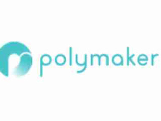 Polymaker. Profesional si functional.
